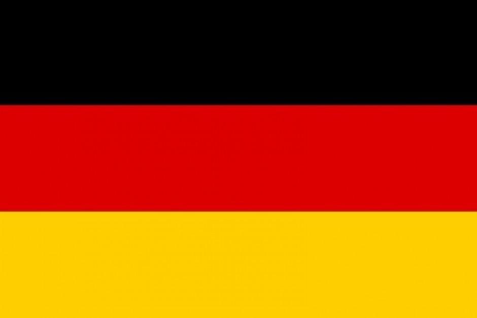 Niemcy będą leczyć rannych powstańców libijskich