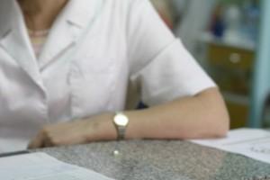Medycyna pracy: pielęgniarki będą musiały ukończyć kurs