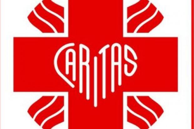 """Podlaskie: rusza wypożyczalnia sprzętu rehabilitacyjnego """"Caritas"""""""