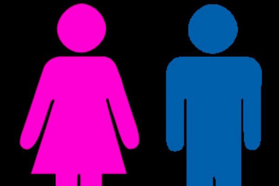 Łódź: w szpitalu klinicznym najwięcej zabiegów zmiany płci