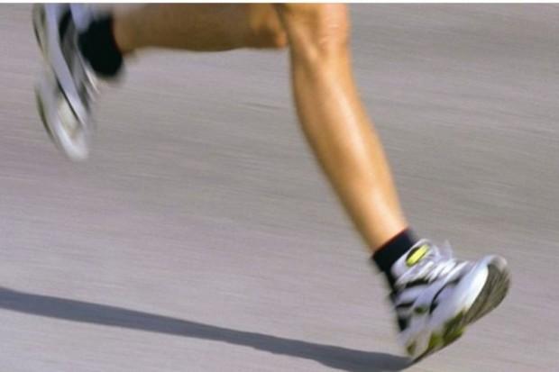 Toronto: rekordowy stuletni maratończyk