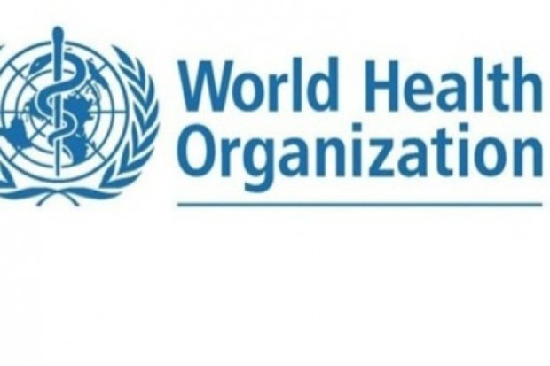 WHO: konferencja o determinantach zdrowia
