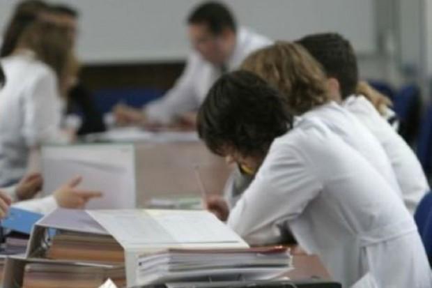 Prawo: profesorskim dzieciom będzie trudniej...