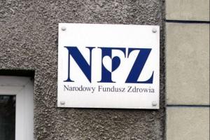 Wielkopolska: nowy dyrektor NFZ rozpoczyna pracę 24 października