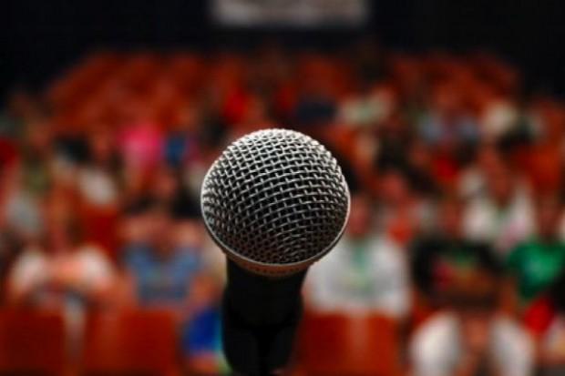 Lubuskie: dyrektor ma ograniczyć wypowiedzi dla prasy