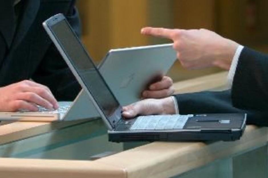 Rejestry medyczne będą dostępne on-line