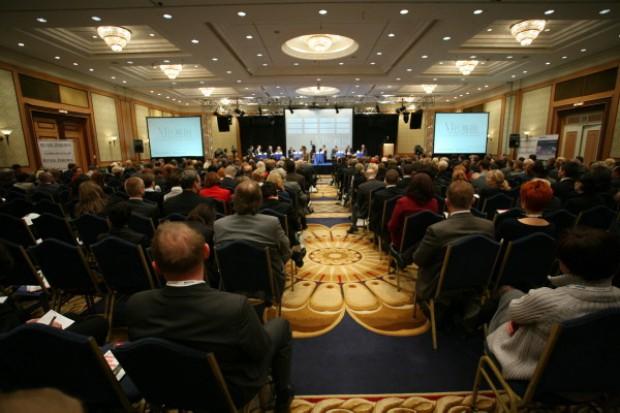 VII Forum Rynku Zdrowia: bilans u progu nowej kadencji
