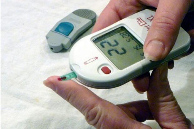 Doustne leki przeciwcukrzycowe w zapobieganiu rozwojowi cukrzycy typu 2