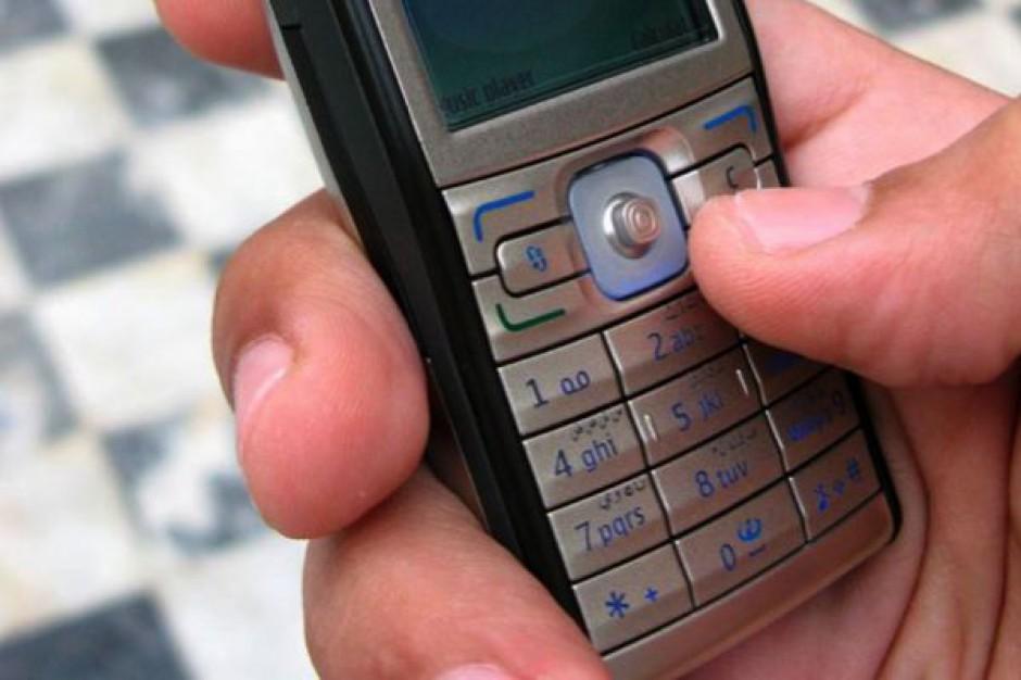 Raport: telefony komórkowe nie są odpowiedzialne za nowotwory mózgu