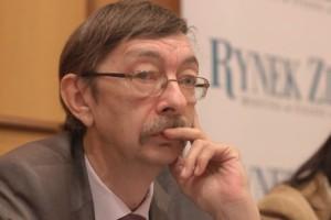 Wojciech Matusewicz ponownie szefem AOTMiT