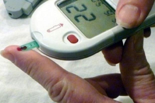 Raport: 21 proc. Polaków nigdy jeszcze nie badało poziomu glukozy