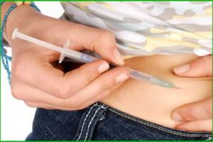 Ministerstwo Zdrowia będzie w szkołach i telewizji edukować nt. cukrzycy