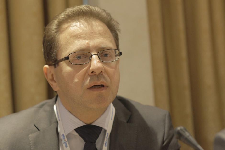 VII Forum Rynku Zdrowia: kardiologia inwazyjna - zmiana wycen procedur być może konieczna, ale ostrożnie