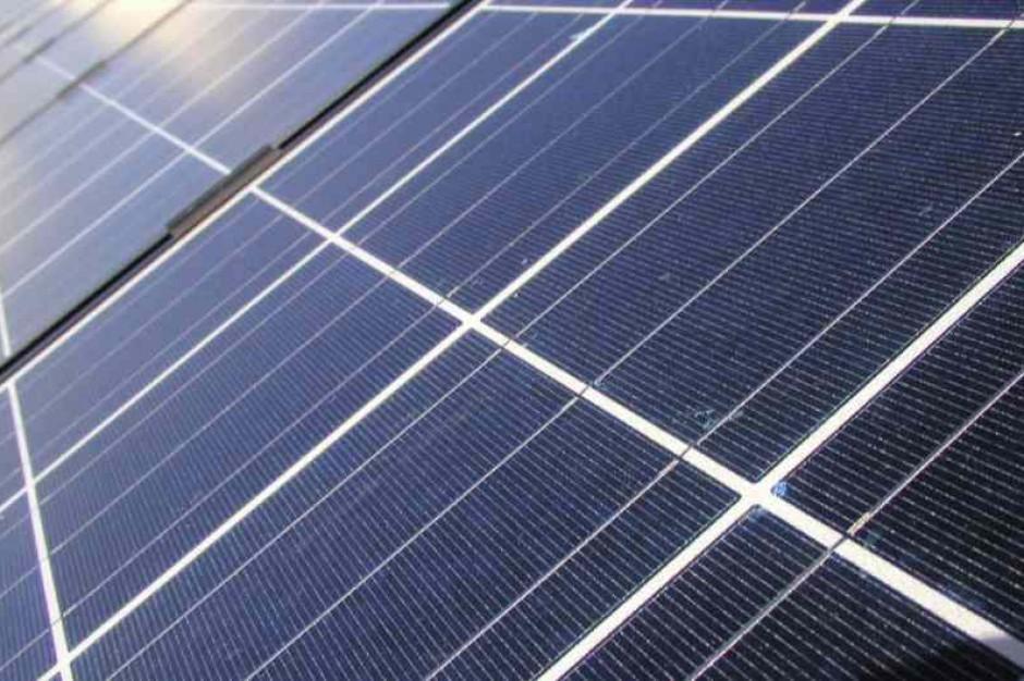 Zakopane: szpital postawił na energię odnawialną