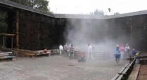 Pawłowice: w listopadzie otwarcie inhalatorium