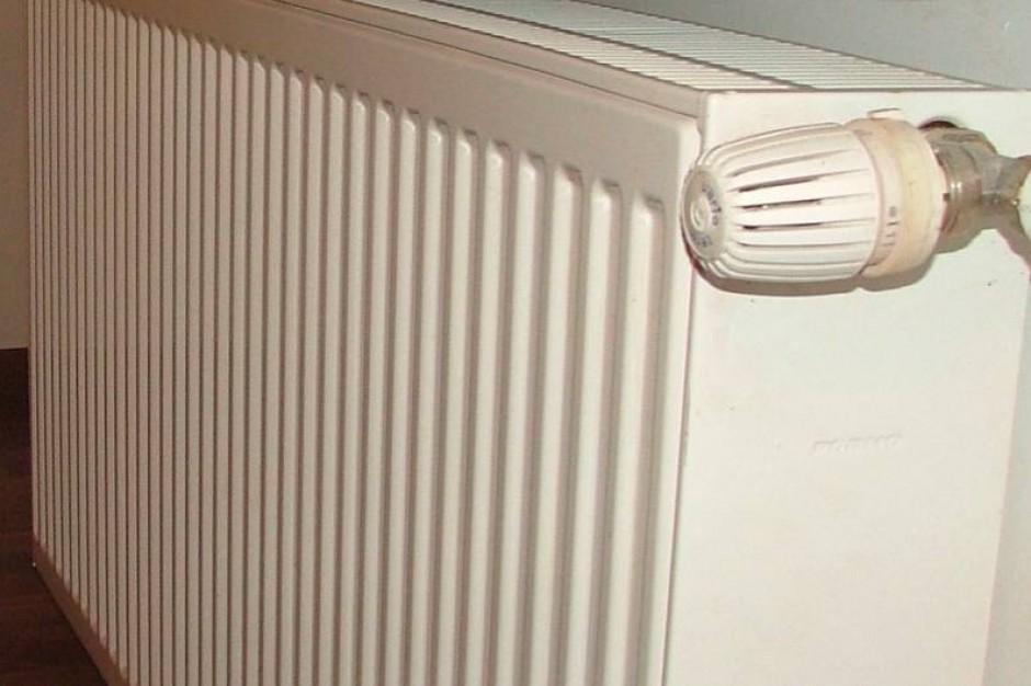 Kutno: szpital przyłącza się do sieci ciepłowniczej