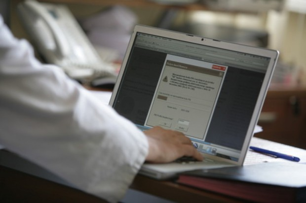Gdańsk: pomogą w walce z rakiem przez internet