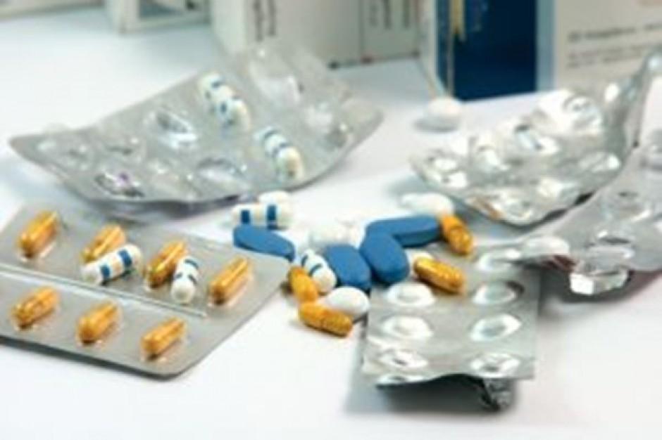 MZ: nowelizacja list leków refundowanych