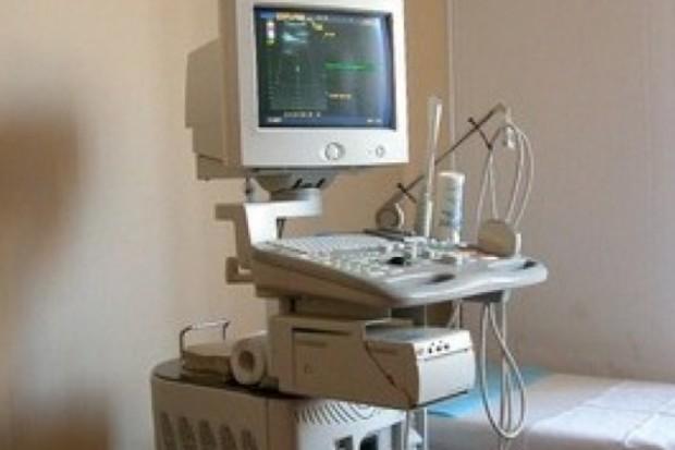 Ultrasonograficzna ocena tarczycy u zdrowych dzieci w okresie dojrzewania