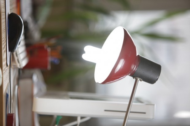 Toruń: placówki medyczne zaoszczędzą na energii elektrycznej