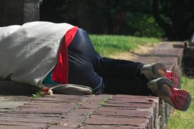 Wrocław: izbę wytrzeźwień czeka kontrola NIK