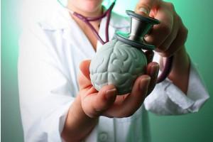 Nowotwory układu nerwowego