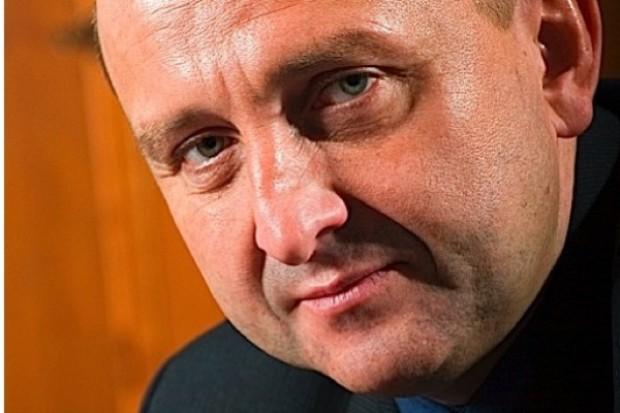 Jacek Paszkiewicz o działaniach resortu zdrowia