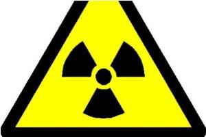 Radioaktywny jod w Europie: być może to skutek emisji podczas produkcji radiofarmaceutyków