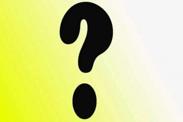 Naukowcy: który wcześnie wykryty rak wymaga leczenia?