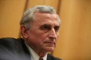 Wrocław: wstrzymanie urlopów lekarzom było zgodne z prawem