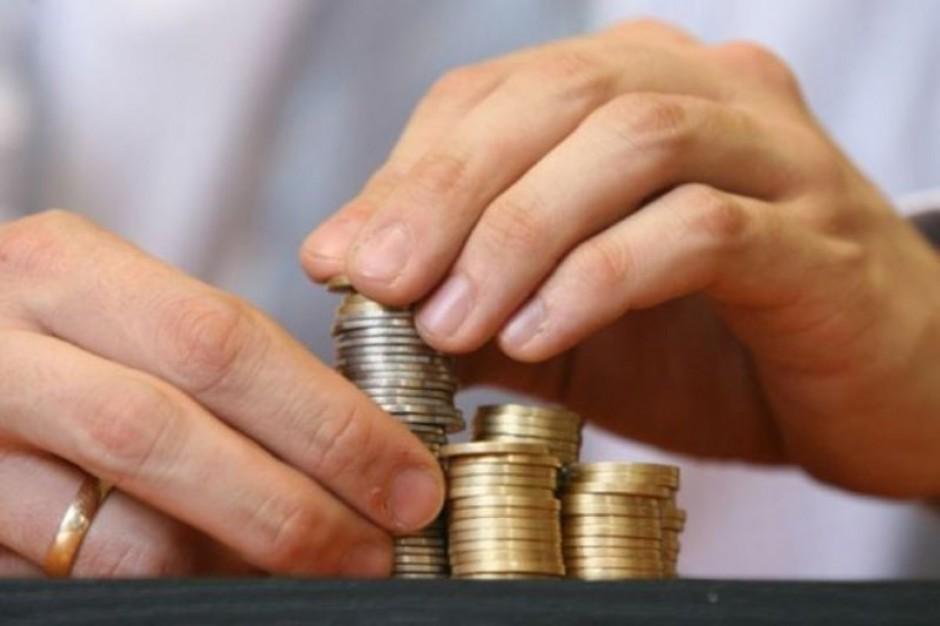 ZUS i NFZ: dwa w jednym? Kolejne pomysły na optymalizację kosztów w ochronie zdrowia...