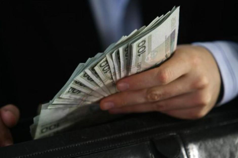 Śląskie: sejmik przeciwny podziałowi środków z funduszu zapasowego NFZ