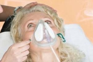 POChP: prawie co drugi chory nie wie o swojej chorobie