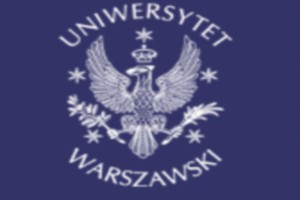 Prof. Ciechanover doktorem honoris causa dwóch warszawskich uczelni