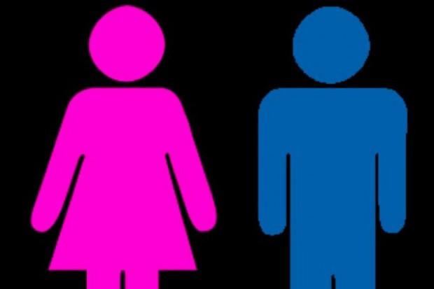 Czy zmiana płci zostanie uregulowana prawnie?