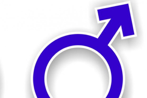 Eksperci: badanie w kierunku wykrywania raka prostaty - po rozmowie z urologiem