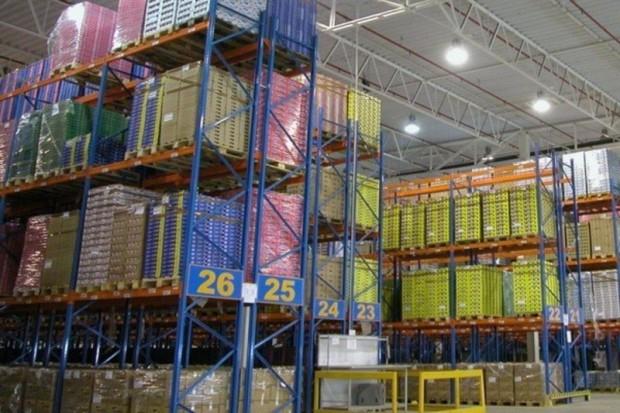 Mazowsze: powstaje szpitalna grupa zakupowa
