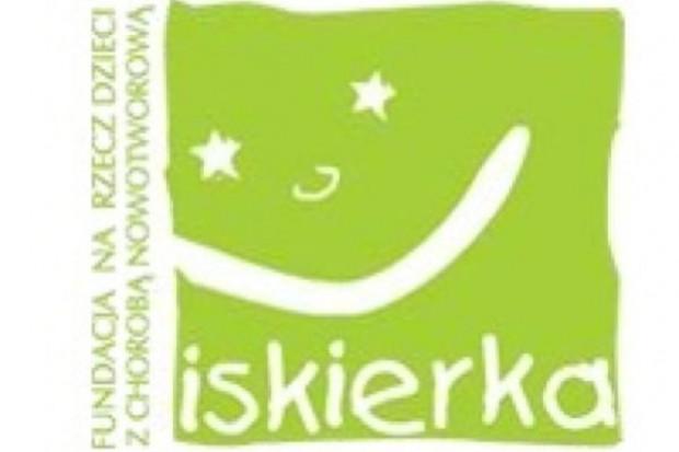Śląskie: znowu zagra Dziecięca Orkiestra Onkologiczna, a w programie...