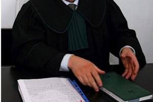 Głogów: sąd rejonowy orzekł o winie lekarki