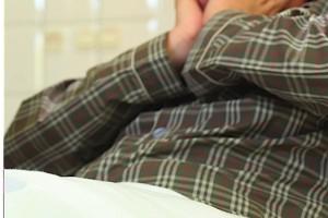 Portugalia: testują terapeutyczną piżamę - leczy atopowe zapalenie skóry?