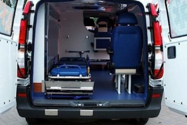 Świętochłowice: szpital gotowy przyjąć słowackich pacjentów