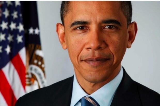 USA: Barack Obama deklaruje większe środki na walkę z AIDS