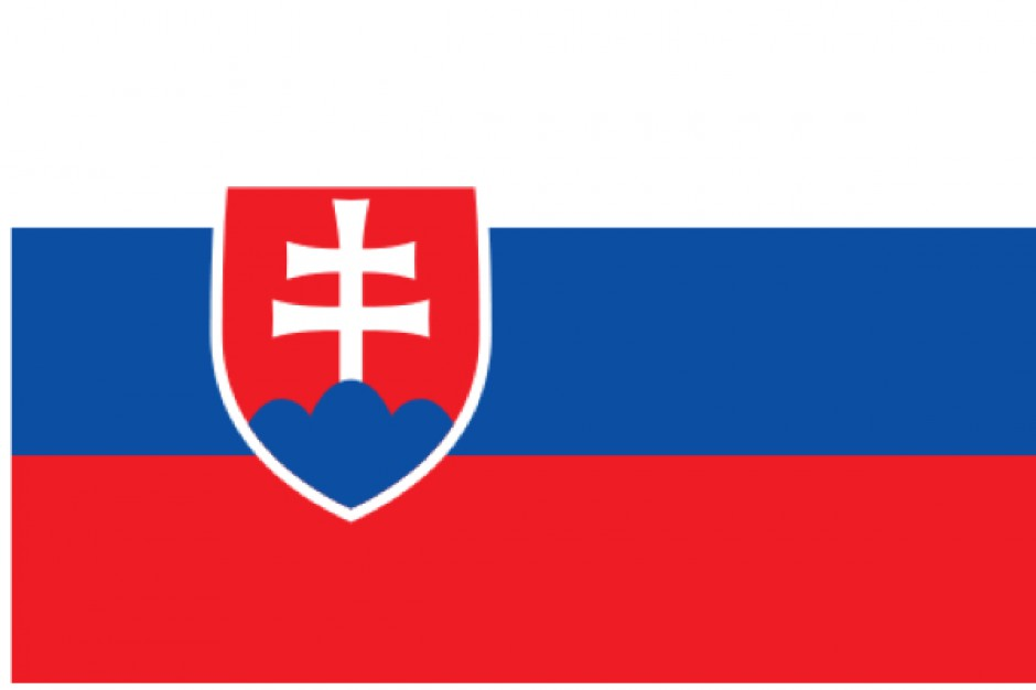 Słowacja: koniec protestu - jest zgoda lekarzy na kompromis w sprawie płac