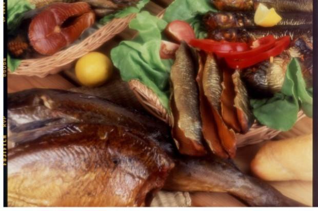 Łódź: trwają prace nad szczepionką dla uczulonych na ryby