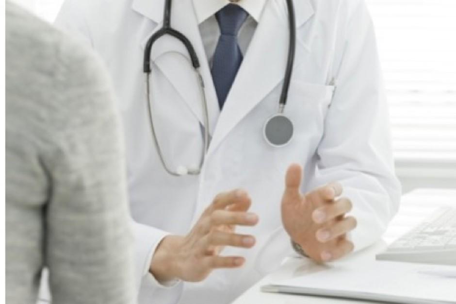 Mazowsze: w 2012 r. nie zmniejszą się kolejki do specjalistów