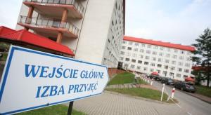 Warmińsko-Mazurskie: 4 placówki poza siecią - mogą startować w konkursach