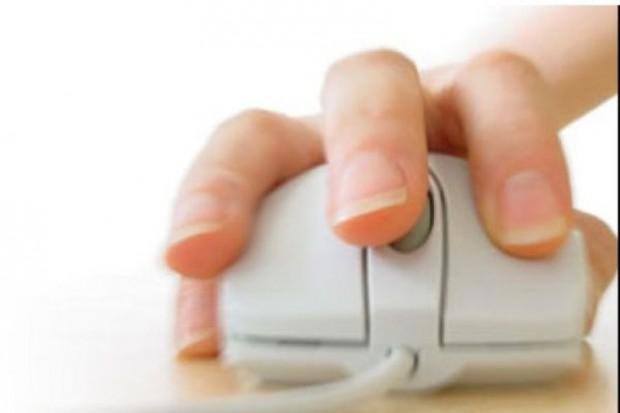 Brutalne gry komputerowe powodują trwałe zmiany w mózgu