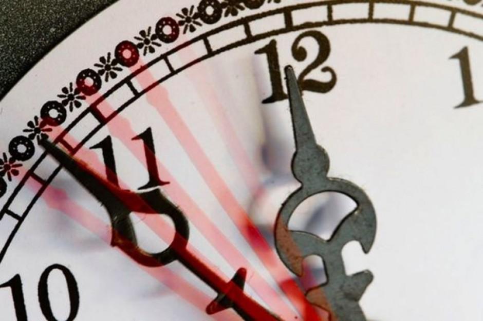 Ustawa refundacyjna: nocne negocjacje i finałowe odliczanie