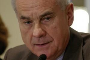 Aleksander Sopliński potwierdza, że dostał propozycję objęcia stanowiska wiceministra
