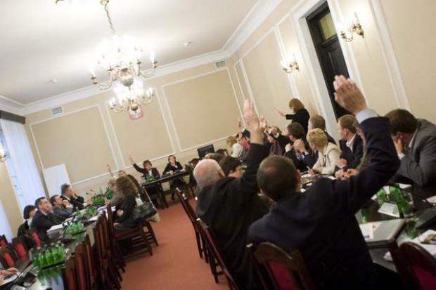Kukiz'15 apeluje do premiera o okrągły stół ws. służby zdrowia
